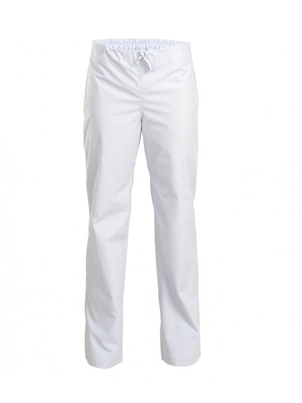 Pantalon medical dama BBc-line