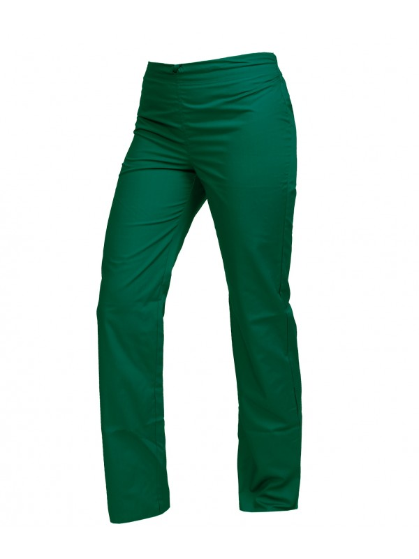 Pantalon medical dama C-line