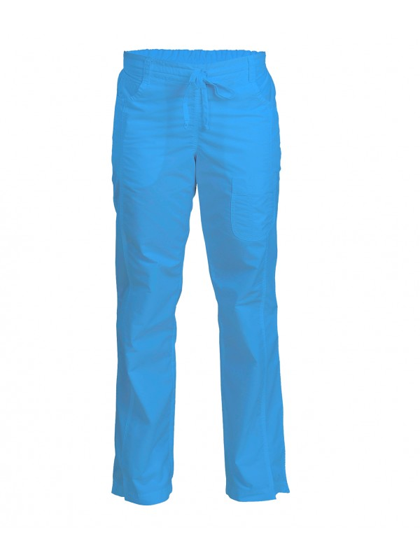 Pantalon medical dama R-line